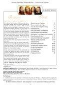 Juwel Februar/März 08.indd - Juwel-Produktion.de - Seite 3