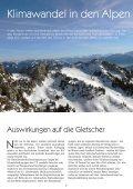 Juwel Februar/März 08.indd - Juwel-Produktion.de - Seite 4