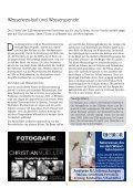 Juwel Februar/März 08.indd - Juwel-Produktion.de - Seite 5