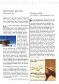 Juwel Februar/März 08.indd - Juwel-Produktion.de - Seite 6
