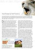 Juwel Februar/März 08.indd - Juwel-Produktion.de - Seite 7