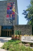 Auditorium - Kansas State University - Page 2