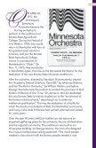 Auditorium - Kansas State University - Page 3