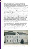 Auditorium - Kansas State University - Page 4