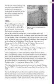 Auditorium - Kansas State University - Page 5