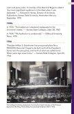 Auditorium - Kansas State University - Page 7
