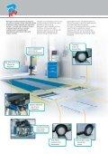Linee Diagnosi AUTO NEW09 pdf - Page 2