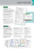Linee Diagnosi AUTO NEW09 pdf - Page 3