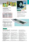 Linee Diagnosi AUTO NEW09 pdf - Page 5