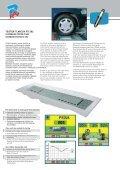 Linee Diagnosi AUTO NEW09 pdf - Page 6