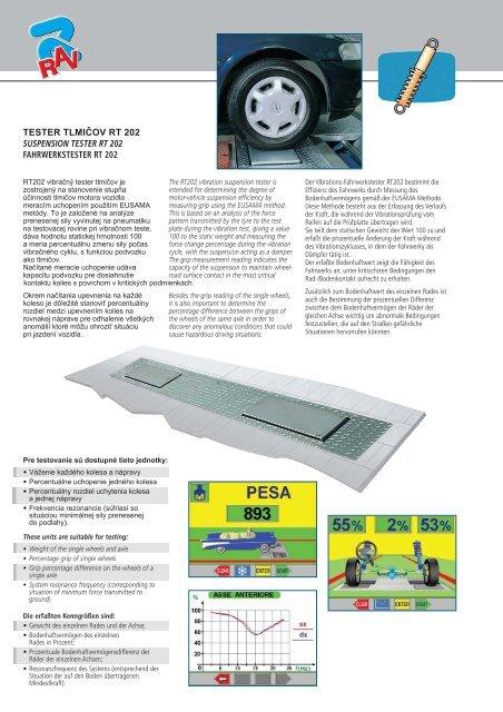 Linee Diagnosi AUTO NEW09 pdf