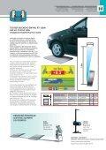 Linee Diagnosi AUTO NEW09 pdf - Page 7