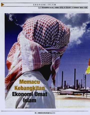 Dewan Ekonomi - Mei 2012.pdf - USIM