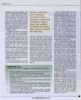 Dewan Ekonomi - Mei 2012.pdf - USIM - Page 3