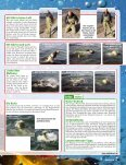 Im Falle eines Falles Im Falle eines Falles - Kalles Angelshop - Seite 2