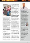Produktübersicht - Kaminofen Hersteller - Seite 3