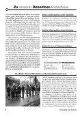 Kleinwaffen unter Kontrolle - Schweizerischer Friedensrat - Page 2