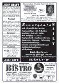 SPORT-Events LIVE – auf Deutsche Küche - Kanarenmarkt - Seite 3