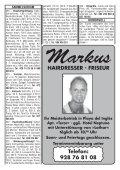 SPORT-Events LIVE – auf Deutsche Küche - Kanarenmarkt - Seite 4