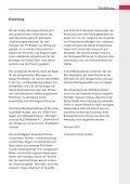 Kalzip® Montagerichtlinie - Seite 3