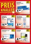 9,90 € Sie sparen - Kant-Apotheke - Seite 2