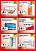 9,90 € Sie sparen - Kant-Apotheke - Seite 3