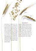 VPRAŠANJA IN ODGOVORI O CELIAKIJI - Page 7