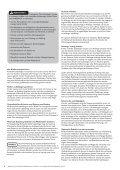 CUB BetrieBsanleitung & sicherheitshinweise - Burley - Seite 4