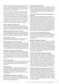 CUB BetrieBsanleitung & sicherheitshinweise - Burley - Seite 5