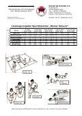 Kleiner Samurai - Karate-Do Overath e.V. - Page 2