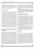 Numri 3 - Famulliabinqes.com - Page 6