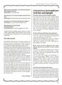 Numri 3 - Famulliabinqes.com - Page 7