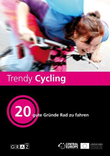 Trendy Cycling - BICY
