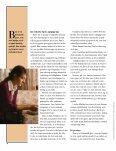 Afvænning. Helbredelse med små skridt - Jesu Kristi Kirke af Sidste ... - Page 6