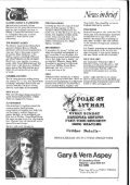 V2 Iss 1 Oct 1975 - Library - Page 3