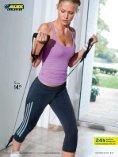 Fitness - Karstadt - Seite 7