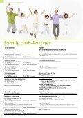 Neue Aktionen für Clubmitglieder Fachtipps zum Thema Motoröl ... - Seite 4
