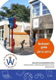 schoolgids willem-alexander 2012-2013 (def).pdf