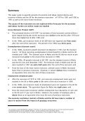 The long-term impacts of recession - National Assembly for Wales - Page 5
