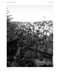 PDF, 470.1 ko - Annales de la recherche urbaine