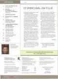 Læs artiklen i Danmark-Kina - NordØsten - Page 2