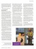 Læs artiklen i Danmark-Kina - NordØsten - Page 4