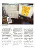 Læs artiklen i Danmark-Kina - NordØsten - Page 5