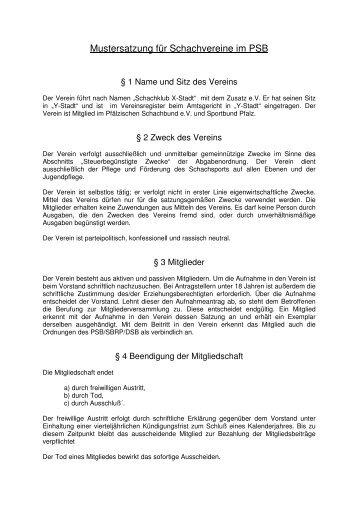 Download - Pfälzischer Schachbund