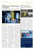 download - Verkehr - Page 5