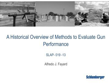 SLAP_19_A historical overview of methods to ... - Perforators.org