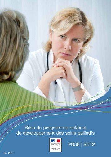 Bilan_programme_national_soins_palliatifs_270613