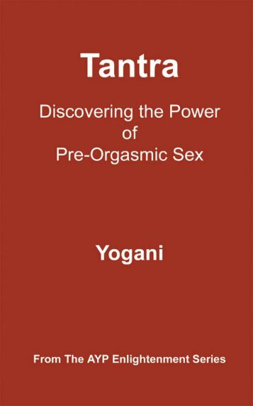 books-tantra-sample
