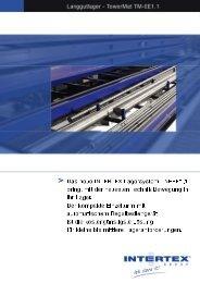 Adobe Photoshop PDF - Intertex