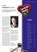 Ausgabe 2013 - Cannstatter Wasen - Seite 3